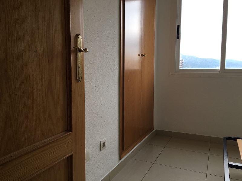 Piso en venta en Oropesa del Mar/orpesa, Castellón, Calle Edificio Vistamar Ii, 138.100 €, 3 habitaciones, 2 baños, 84 m2