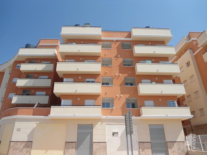 Piso en venta en Monforte del Cid, Monforte del Cid, Alicante, Avenida Oscar Espla, 108.000 €, 3 habitaciones, 2 baños, 138 m2