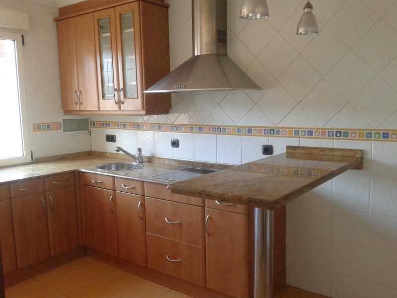Piso en venta en Gijón, Asturias, Calle San José, 65.000 €, 2 habitaciones, 1 baño, 78 m2