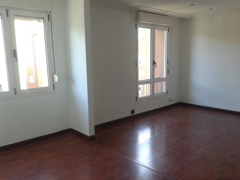 Piso en venta en Piso en Gijón, Asturias, 65.000 €, 2 habitaciones, 1 baño, 78 m2
