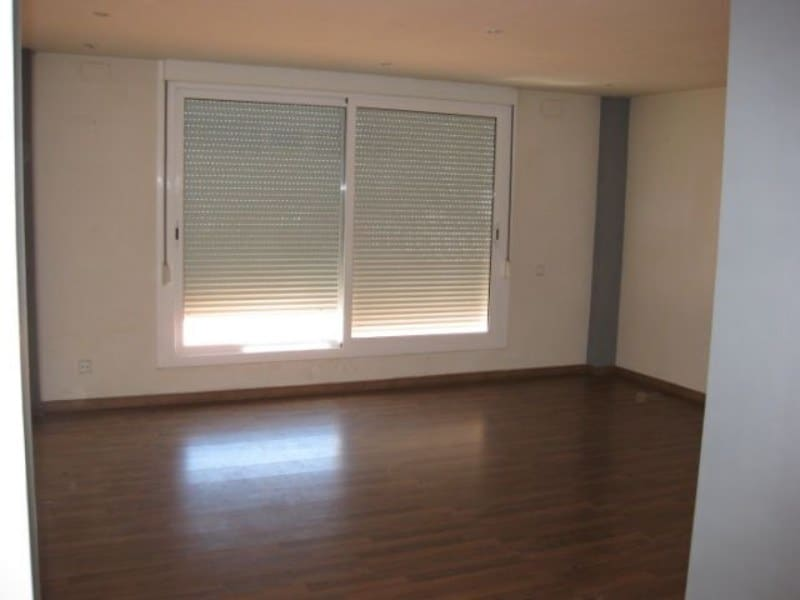 Piso en venta en Tarragona, Tarragona, Calle Mallorca, 117.000 €, 1 habitación, 1 baño, 73 m2