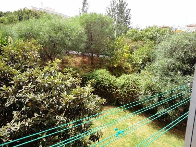Piso en venta en Torremolinos, Málaga, Avenida de Sorolla, 105.000 €, 3 habitaciones, 1 baño, 86 m2