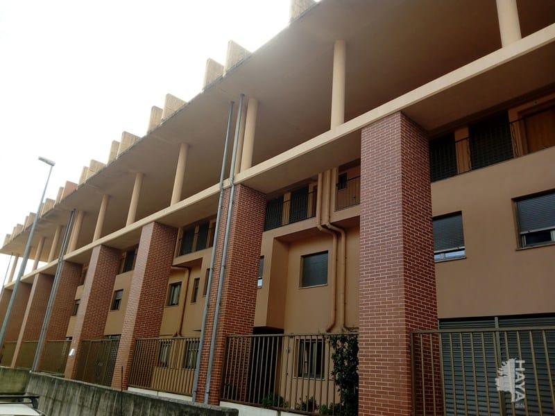 Piso en venta en El Astillero, Cantabria, Calle Mediterraneo, 97.650 €, 2 habitaciones, 2 baños, 104 m2