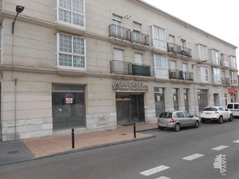 Local en venta en Guadalajara, Guadalajara, Calle Dr. Santiago Ramon Y Cajal, 433.400 €, 341 m2