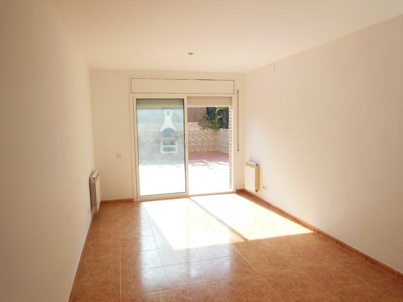 Casa en venta en Torreforta, Tarragona, Tarragona, Calle Riu Corb, 207.000 €, 4 habitaciones, 2 baños, 204 m2