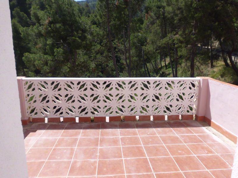 Casa en venta en Penàguila, Alicante, Calle A, 52.000 €, 4 habitaciones, 1 baño, 198 m2