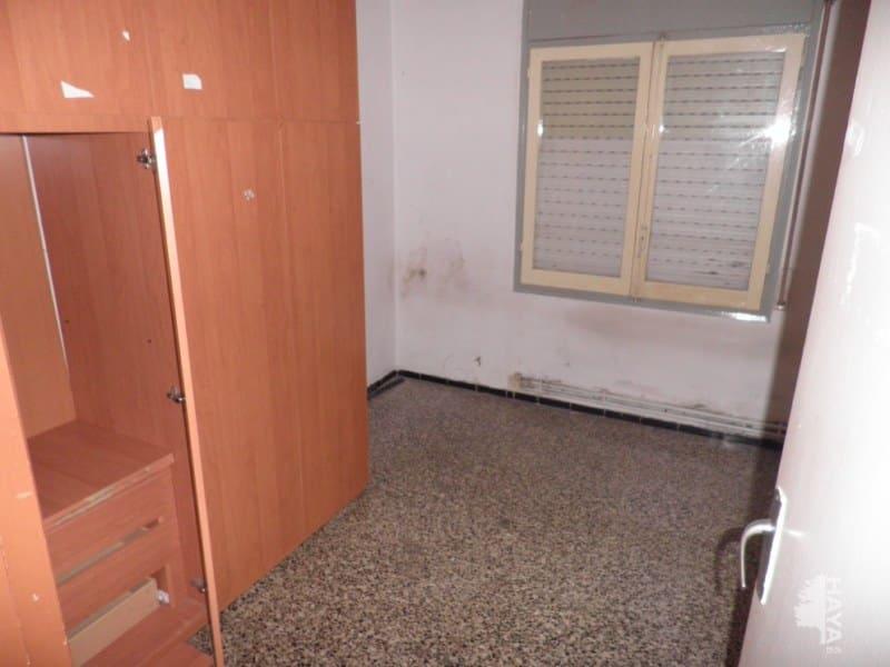 Piso en venta en Salt, Girona, Calle Angel Guimera, 37.138 €, 3 habitaciones, 1 baño, 78 m2