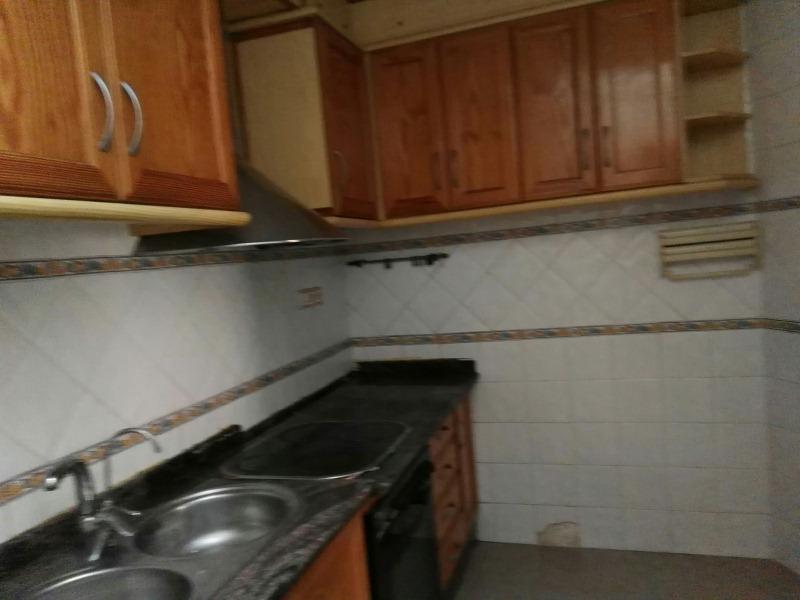 Casa en venta en Orihuela, Alicante, Calle Bado, 46.000 €, 3 habitaciones, 1 baño, 85 m2
