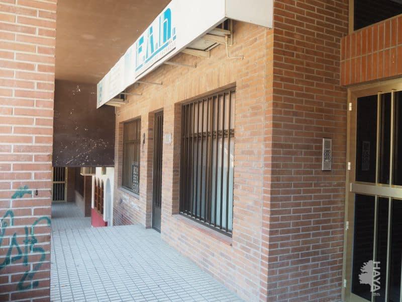 Local en venta en Plasencia, Cáceres, Calle Sor Valentina Miron, 72.400 €, 86 m2