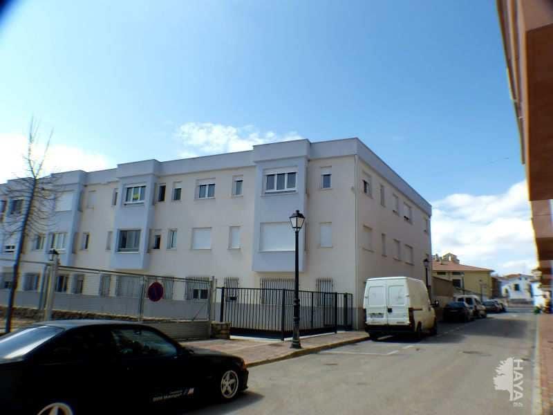 Piso en alquiler en Arcas del Villar, Cuenca, Calle Pedro Luna, 140 €, 2 habitaciones, 1 baño, 49 m2