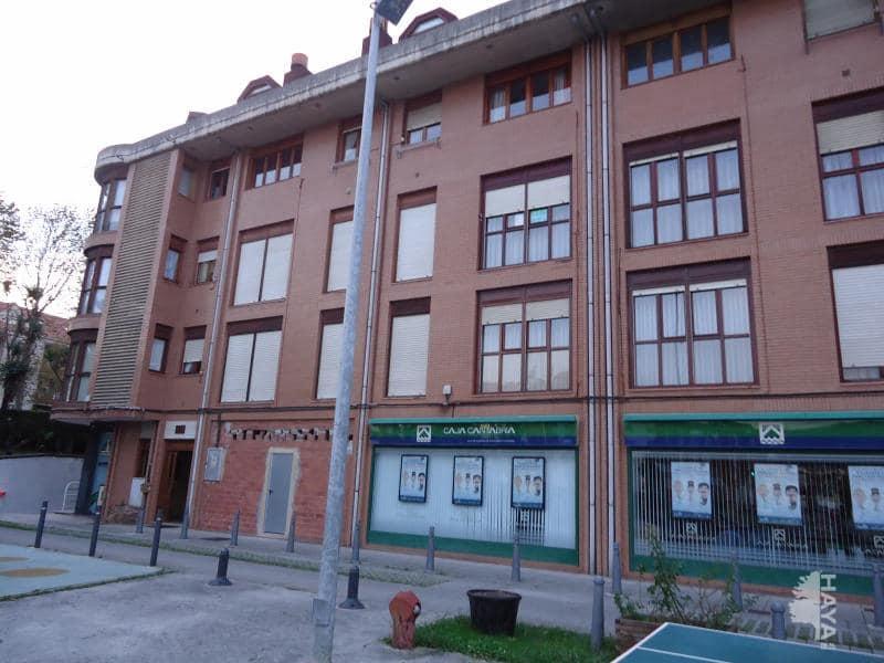 Local en venta en Piélagos, Cantabria, Calle Rubayo-el Torillo, 45.223 €, 58 m2