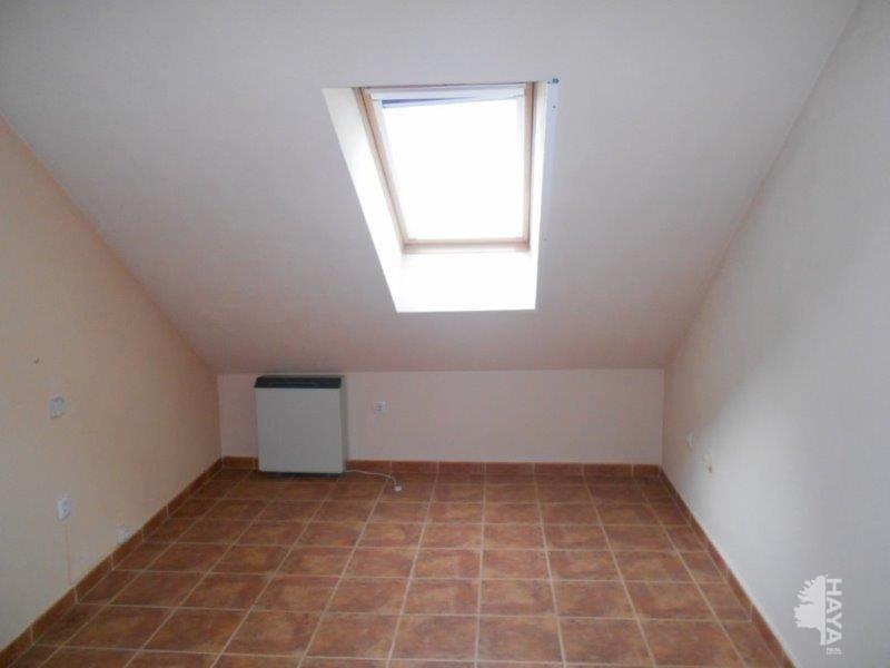 Piso en venta en Piso en El Casar, Guadalajara, 79.800 €, 2 habitaciones, 1 baño, 90 m2