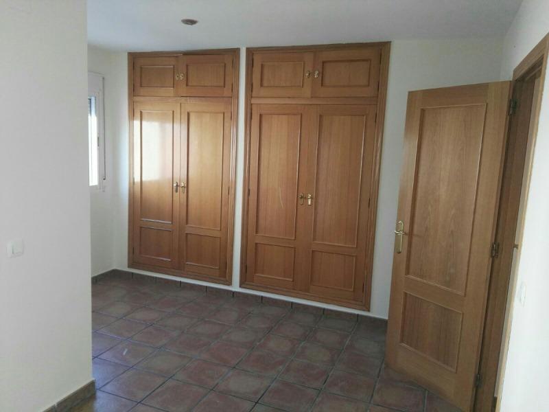 Casa en venta en San Vicente del Raspeig/sant Vicent del Raspeig, Alicante, Calle Carrasqueta, 138.000 €, 2 habitaciones, 1 baño, 132 m2