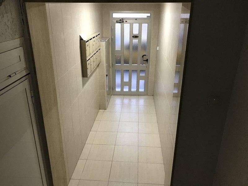 Piso en venta en Elche/elx, Alicante, Calle Llimó, 65.000 €, 3 habitaciones, 1 baño, 83 m2