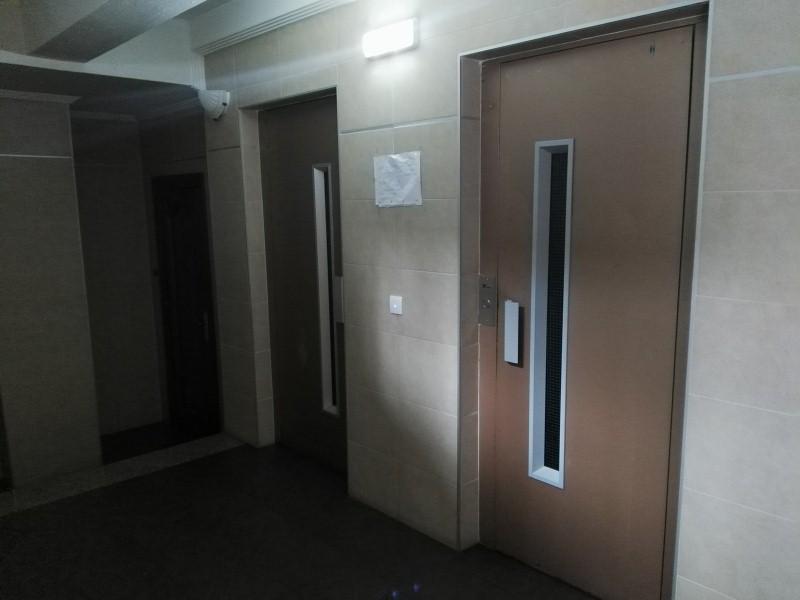 Piso en venta en Piso en Gijón, Asturias, 142.000 €, 4 habitaciones, 2 baños, 109 m2