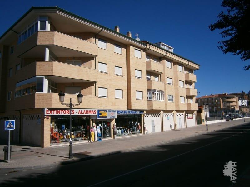 Local en venta en Ávila, Ávila, Calle Mancebo de Arevalo, 84.000 €, 139 m2