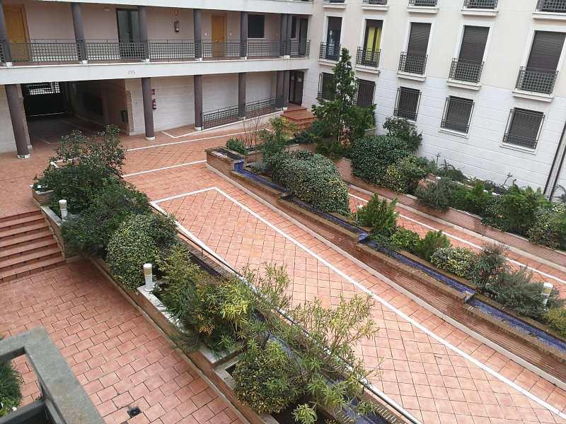 Piso en venta en Ocaña, Toledo, Calle Cardenal Reig, 56.000 €, 2 habitaciones, 1 baño, 76 m2