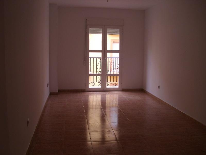 Piso en venta en Cuevas del Almanzora, Almería, Calle Antas, 68.000 €, 3 habitaciones, 1 baño, 88 m2