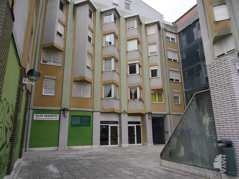 Piso en venta en Santa Cruz de Bezana, Cantabria, Urbanización Bezana Lago Edf Peña Cabarga, 159.300 €, 3 habitaciones, 2 baños, 169 m2