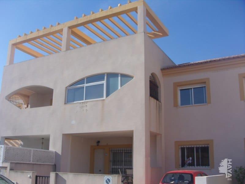 Piso en venta en Cartagena, Murcia, Calle Palmera, 75.207 €, 2 habitaciones, 1 baño, 78 m2