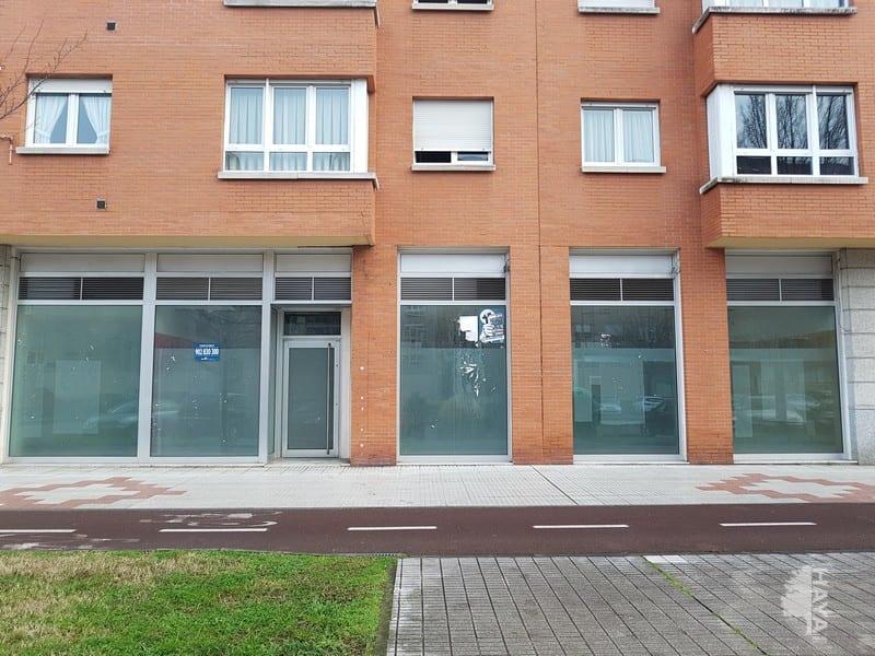 Local en venta en Gijón, Asturias, Calle Dolores Ibarruri, 109.700 €, 89 m2