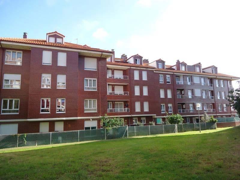 Local en venta en El Astillero, Cantabria, Calle la Industria, 105.000 €, 391 m2