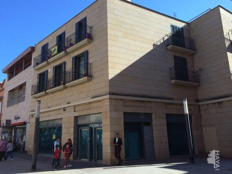 Oficina en venta en Polígon Industrial Can Calderon, Viladecans, Barcelona, Calle Jaume Abril, 1.050.795 €, 618 m2