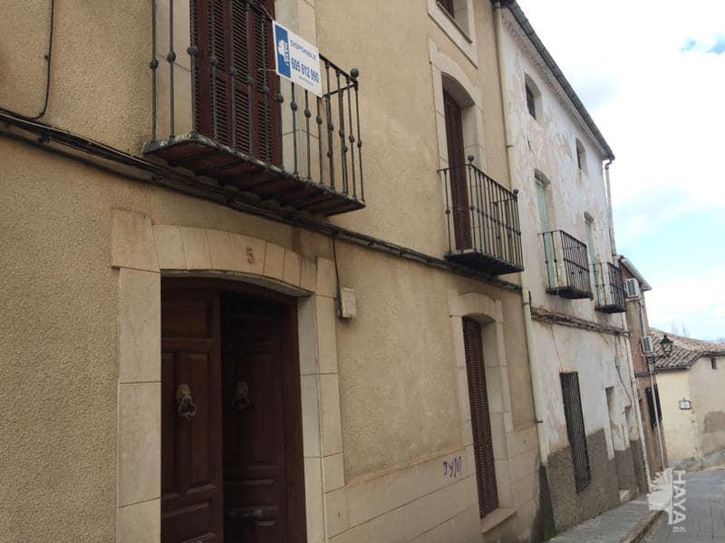 Casa en venta en Castellar, Jaén, Calle Toscas, 215.425 €, 4 habitaciones, 2 baños, 338 m2