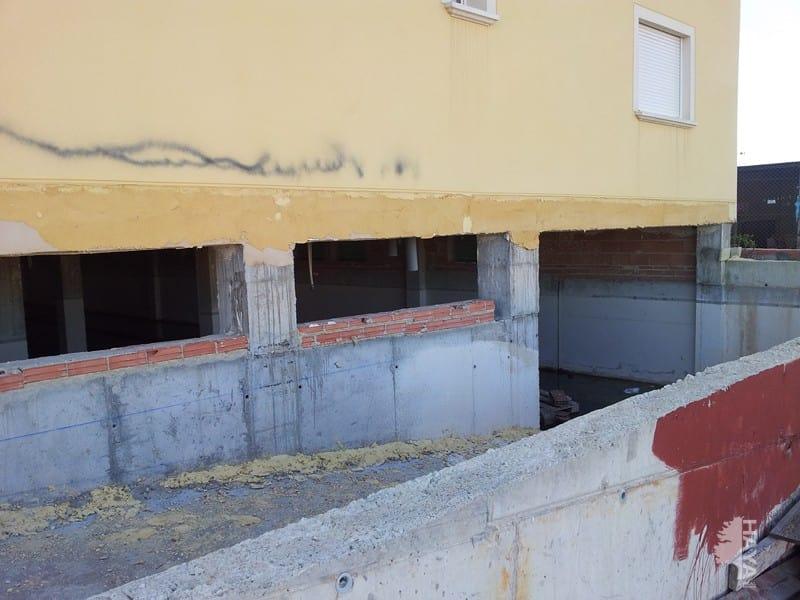 Piso en venta en Piso en Orihuela, Alicante, 37.200 €, 2 habitaciones, 1 baño, 65 m2