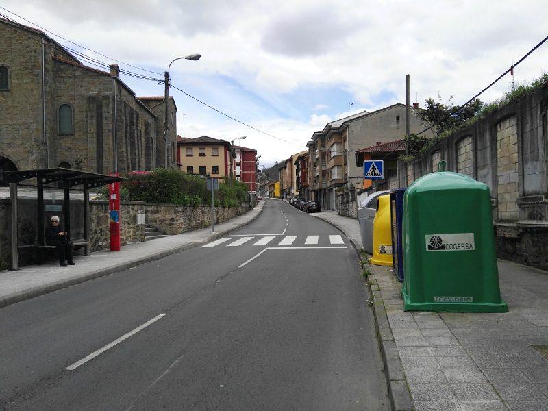 Piso en venta en Piso en Mieres, Asturias, 30.000 €, 2 habitaciones, 1 baño, 76 m2