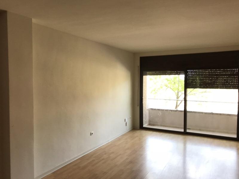 Piso en venta en Vilafranca del Penedès, Barcelona, Calle de Moret, 165.000 €, 3 habitaciones, 2 baños, 105 m2