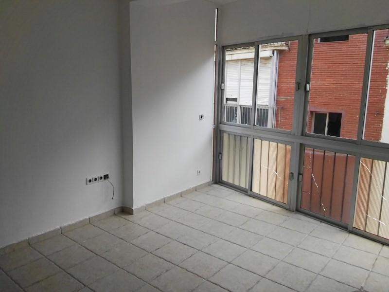 Piso en venta en El Rinconcillo, Algeciras, Cádiz, Calle Picos de Europa, 38.000 €, 3 habitaciones, 1 baño, 55 m2
