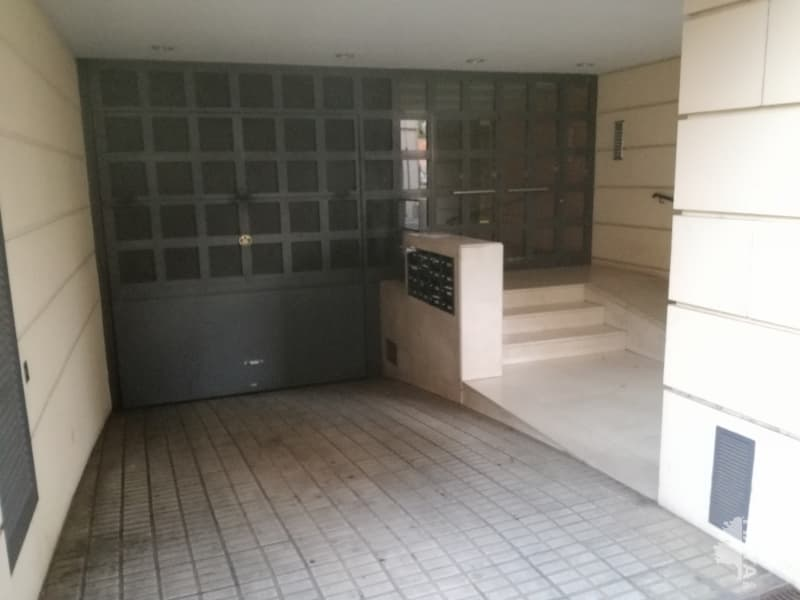 Parking en venta en Girona, Girona, Calle Joaquim Botet I Siso, 10.000 €, 24 m2