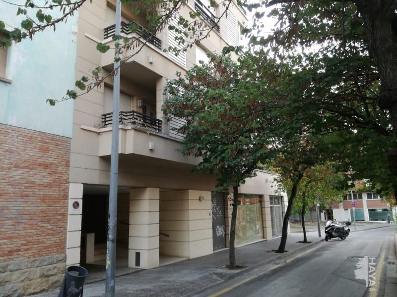 Parking en venta en Girona, Girona, Calle Joaquim Botet I Siso, 21.500 €, 38 m2