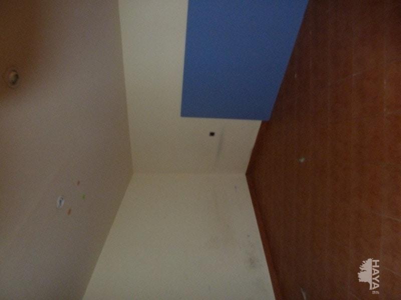 Piso en venta en Piso en Lleida, Lleida, 77.340 €, 4 habitaciones, 2 baños, 108 m2