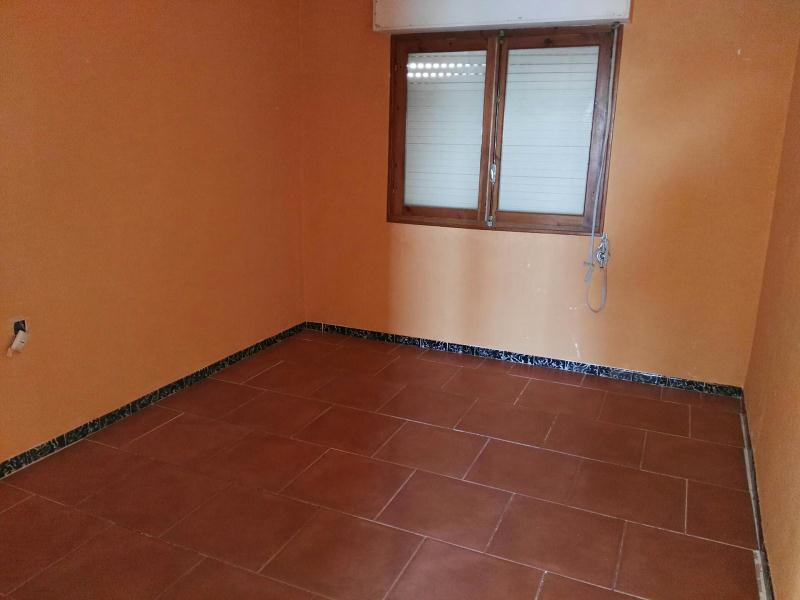 Piso en venta en Piso en Jijona/xixona, Alicante, 27.000 €, 3 habitaciones, 1 baño, 79 m2