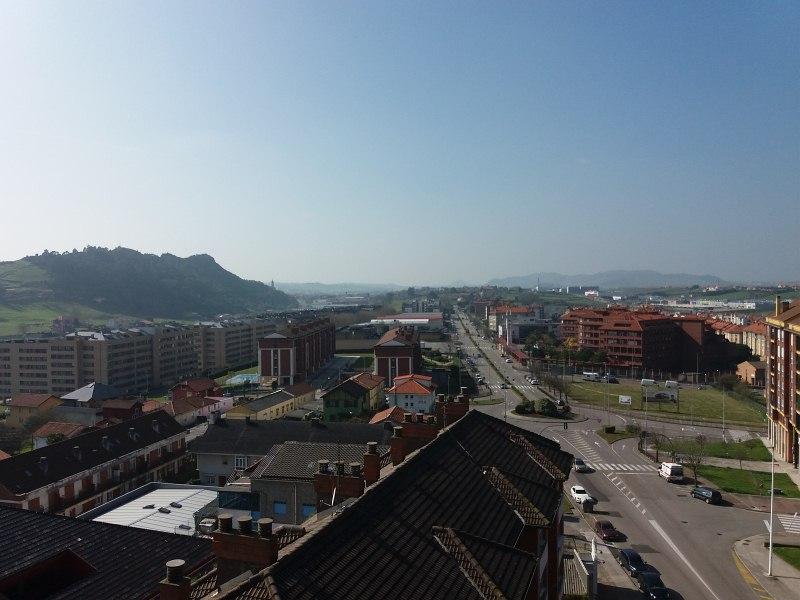 Piso en venta en Sector 4, Santander, Cantabria, Avenida Herrera Oria, 85.000 €, 3 habitaciones, 1 baño, 92 m2