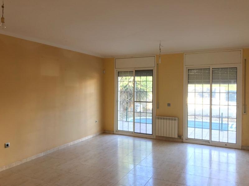 Casa en venta en La Secuita, Tarragona, Calle Vicenç Pasqual, 214.000 €, 4 habitaciones, 2 baños, 170 m2