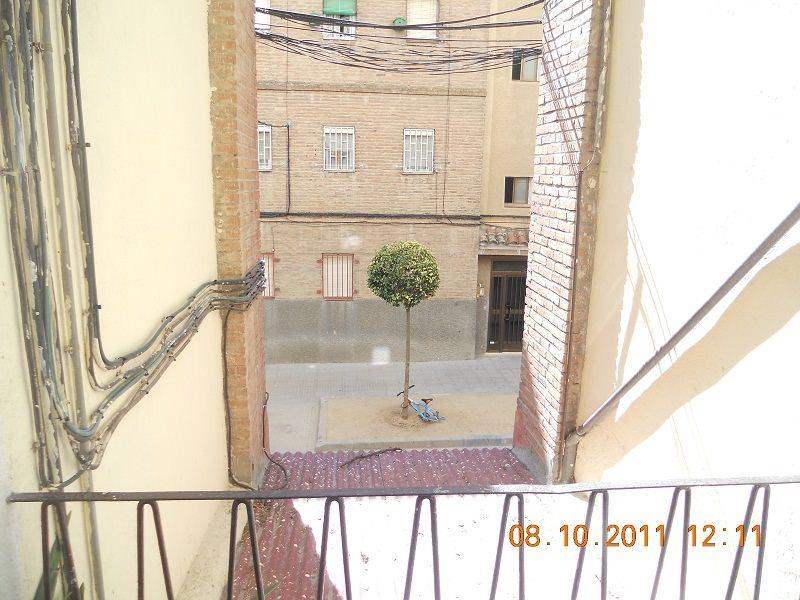Piso en venta en Talavera de la Reina, Toledo, Calle de Numancia, 22.000 €, 3 habitaciones, 1 baño, 68 m2