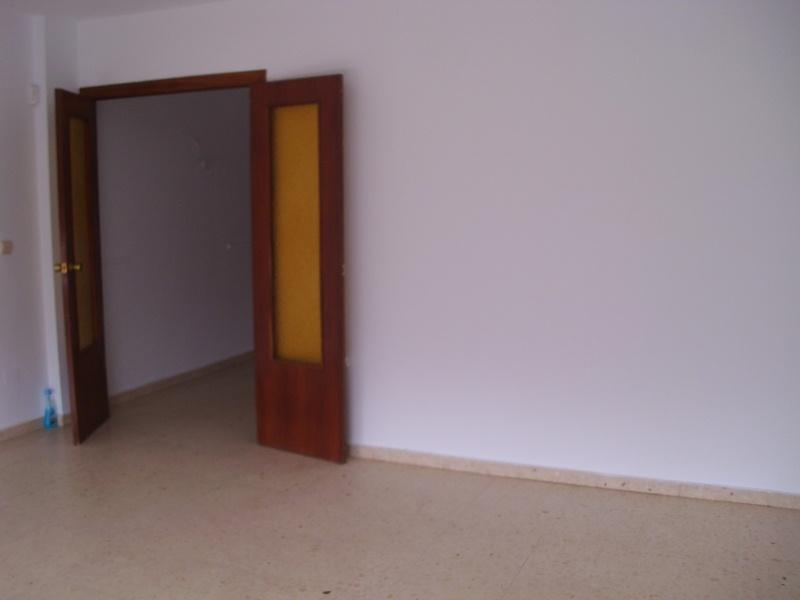 Piso en venta en Huitar Mayor, Olula del Río, Almería, Calle de Camilo Jose Cela, 58.000 €, 3 habitaciones, 1 baño, 110 m2