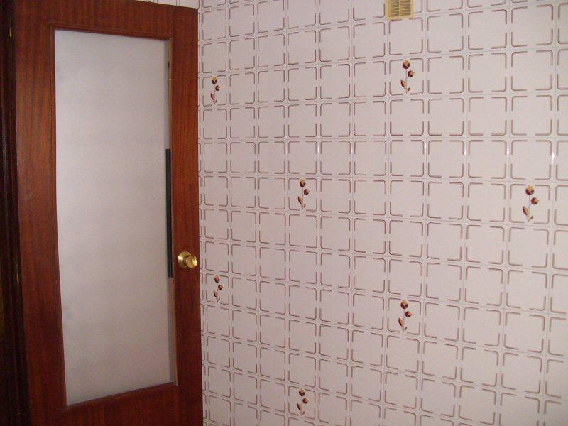 Piso en venta en Piso en Olula del Río, Almería, 58.000 €, 3 habitaciones, 1 baño, 110 m2