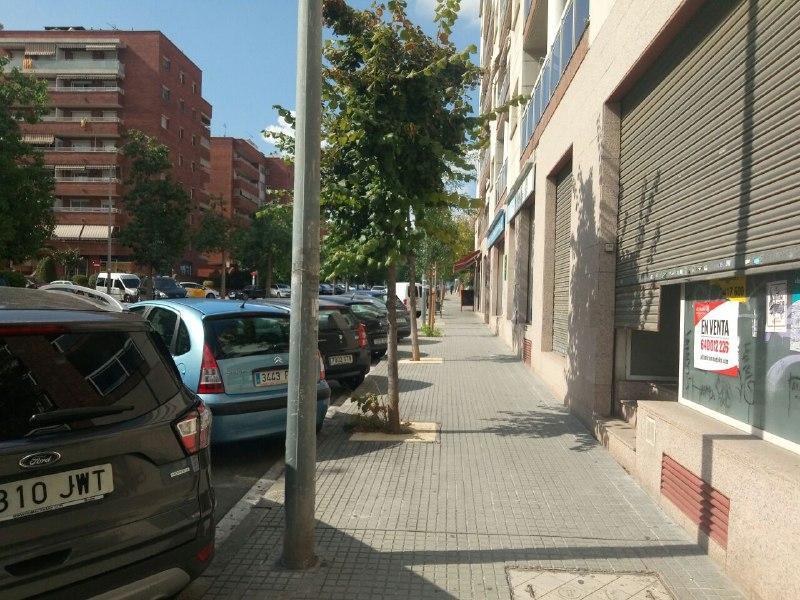 Local en venta en Martorell, Barcelona, Camino Cami Fondo, 180.000 €, 398 m2