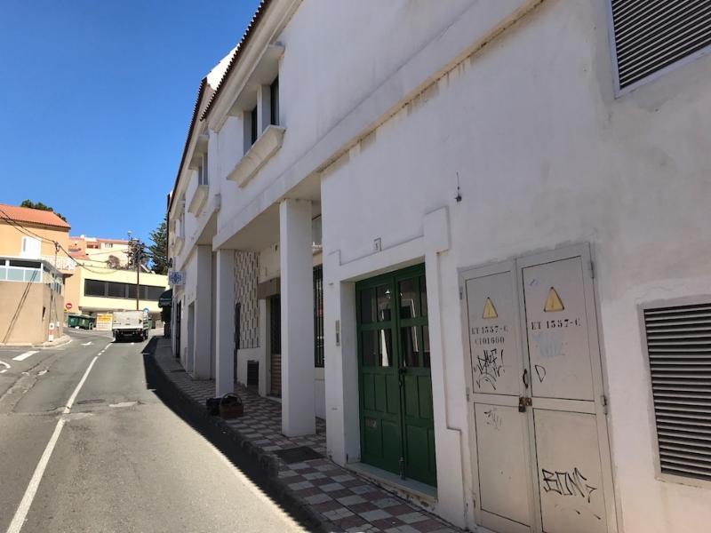 Piso en venta en Santa Brígida, Las Palmas, Calle Cura Navarro, 69.000 €, 2 habitaciones, 2 baños, 72 m2
