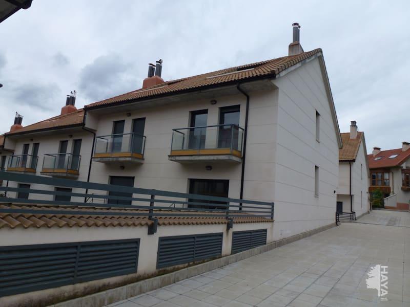 Casa en venta en Jaca, Huesca, Calle Tejeria, 220.711 €, 4 habitaciones, 2 baños, 241 m2