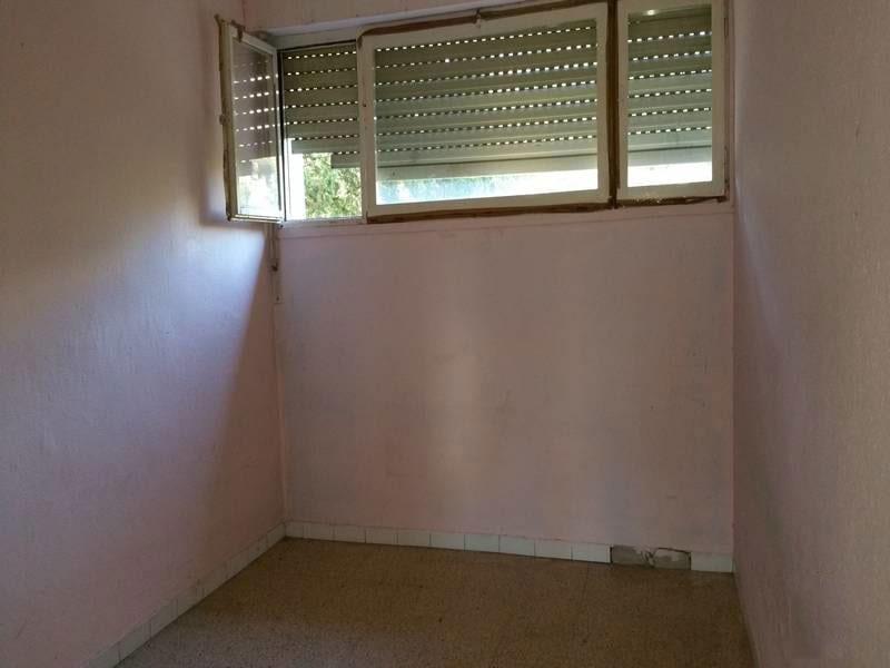Piso en venta en Piso en Figueres, Girona, 70.363 €, 3 habitaciones, 2 baños, 70 m2