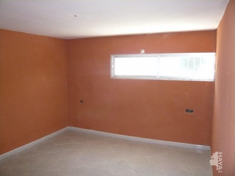 Casa en venta en Yuncler, Toledo, Calle Madrid, 108.753 €, 2 habitaciones, 1 baño, 230 m2