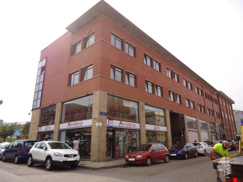 Local en venta en Marqués de Valdecilla, Santander, Cantabria, Calle la Tejera, 78.386 €, 70 m2