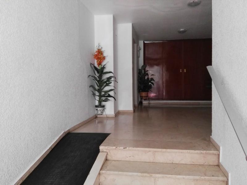 Piso en venta en Torrent, Valencia, Calle Ramiro de Maeztu, 41.000 €, 3 habitaciones, 1 baño, 110 m2