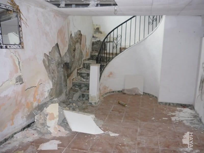 Suelo en venta en Arboleas, Cantoria, Almería, Lugar El Pulpito, 39.492 €, 42 m2