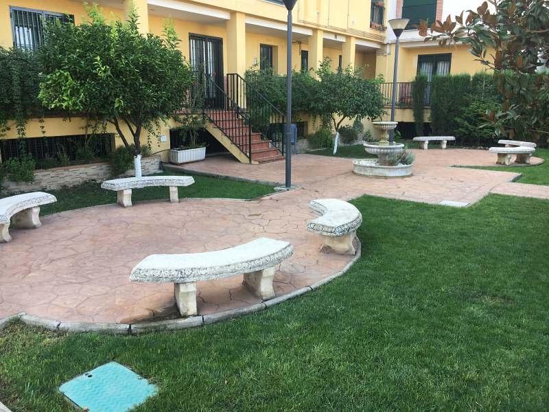 Piso en venta en Bellavista, Cájar, Granada, Calle Duran, 74.000 €, 2 habitaciones, 1 baño, 67 m2
